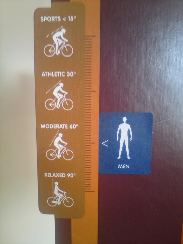 IMAGE(http://ap1.pinkbike.org/p4pb7911593/p4pb7911593.jpg)